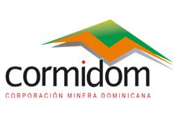 Cormidom