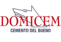 Domicen