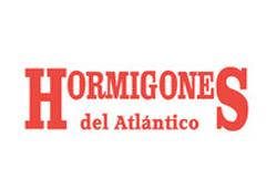 Hormigones del Atlántico