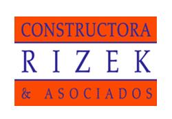 Constructora Rizek