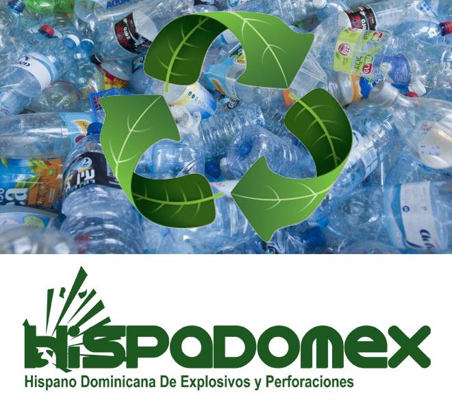 Reducción de Plásticos en las Operaciones